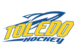 University Of Toledo Hockey